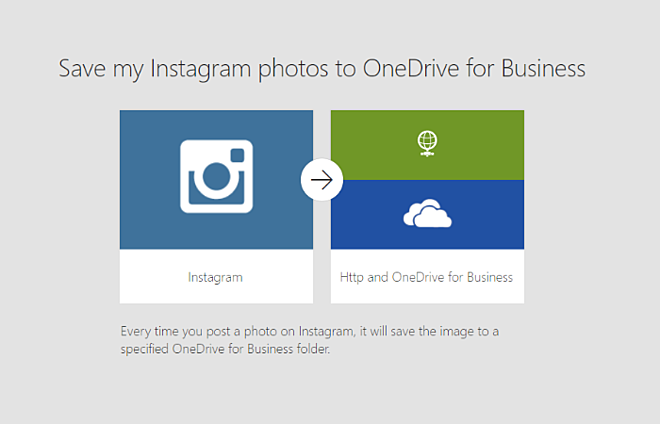 microsoft-flow-onedrive-instagram-integration.png