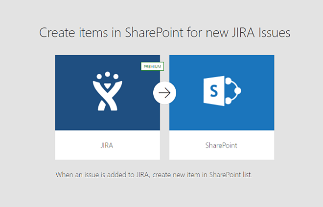 microsoft-flow-sharepoint-jira-integration.png