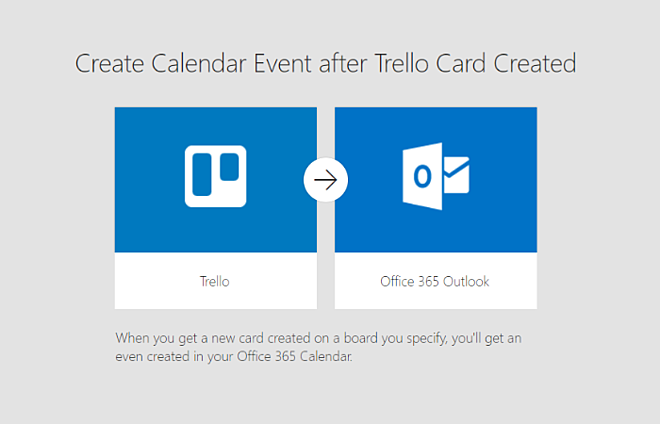 microsoft-flow-trello-onedrive-integration.png