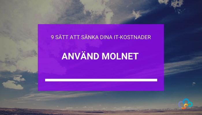 sank-it-kostnader-anvand-molnet