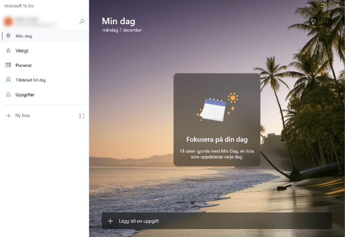 microsoft-to-do-min-dag-rensad-vy