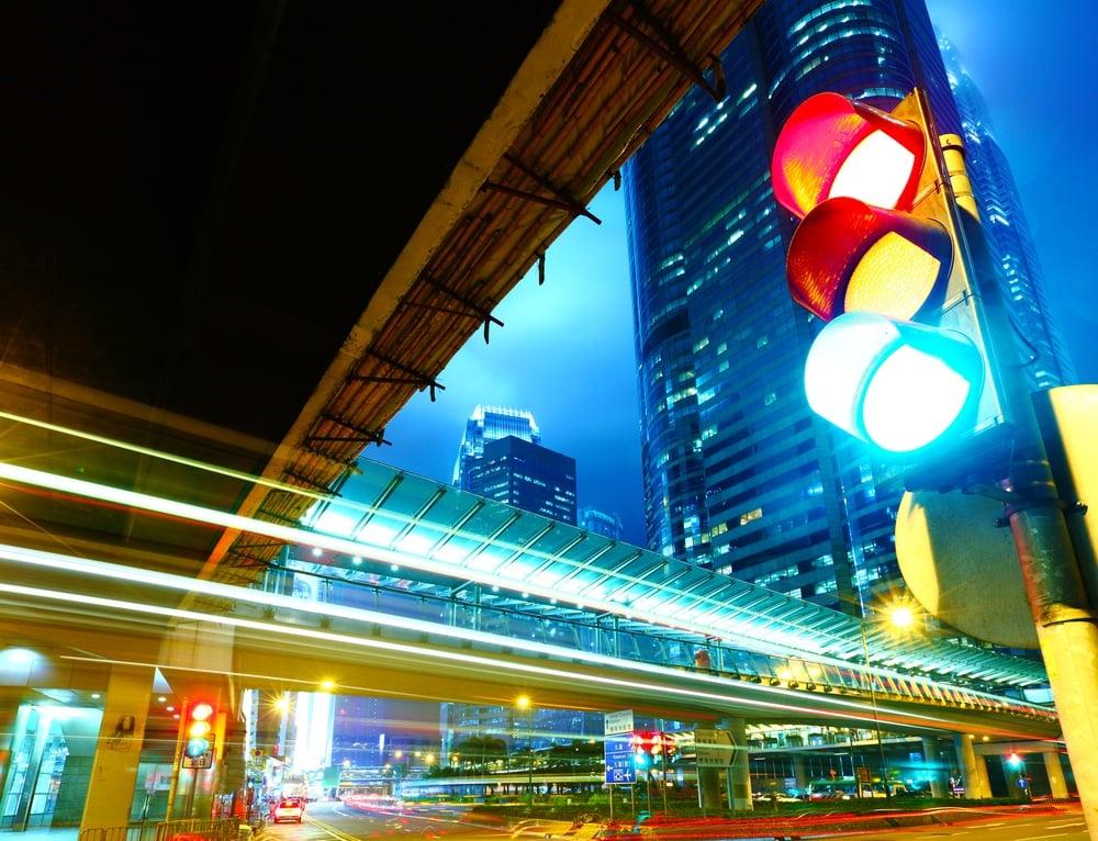 Microsoft Flow: Automatisera dina processer — vinn tid & sänk kostnader
