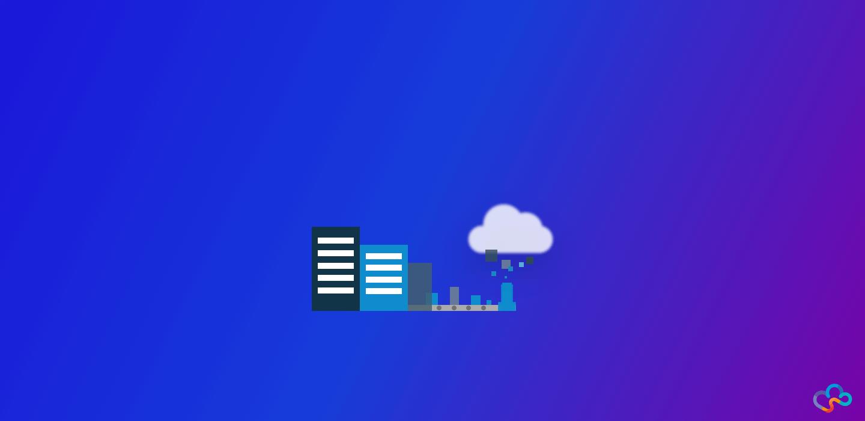 Flytta till molnet: Så blir en migrering lyckad till Office 365 & Azure