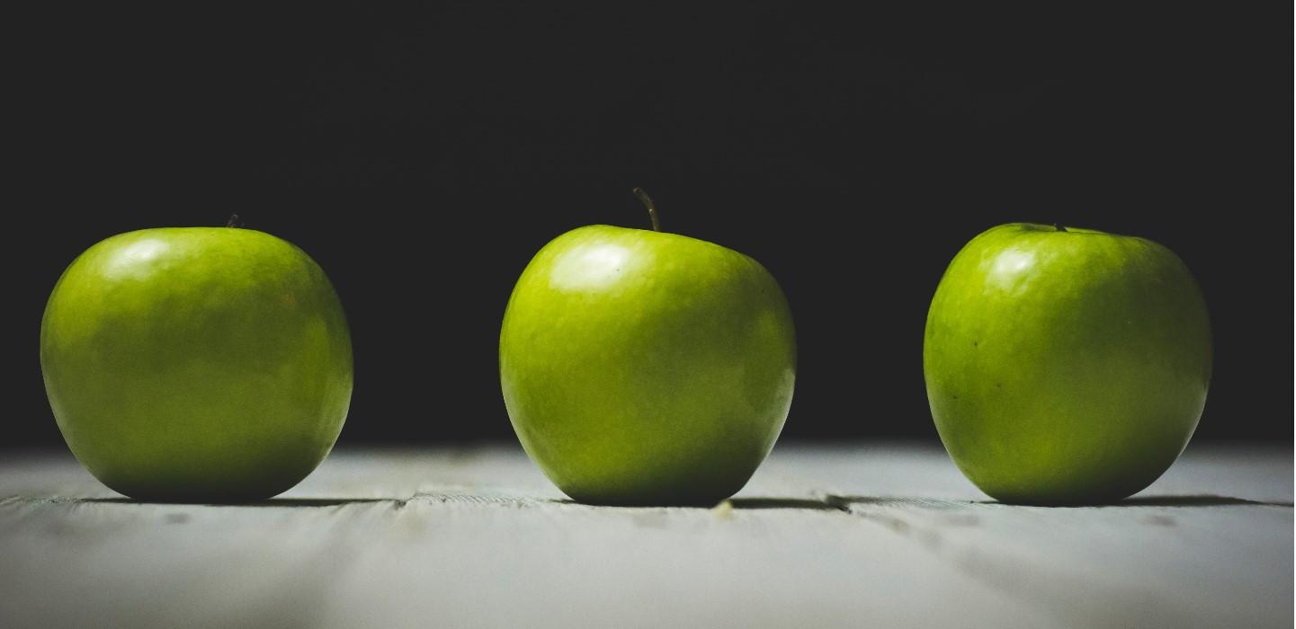 Hur du väljer rätt IT-leverantör (& vad gör ett bra IT-företag?)