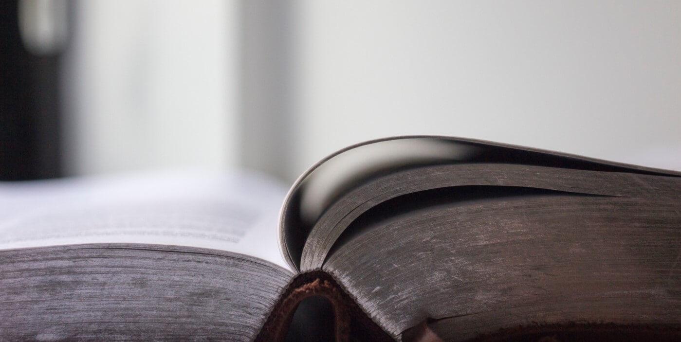 Office 365 för advokatbyråer: Storbyrå funktioner, småbyrå budget