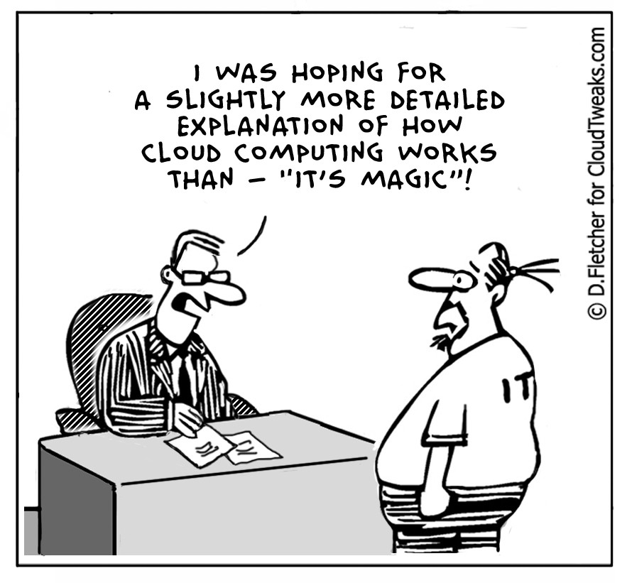 cloud-magic-comic-attribution-cloudtweaks.jpg
