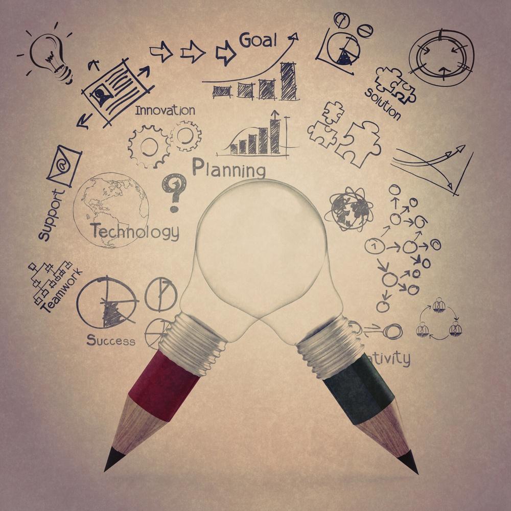 Digital arbetsplats för småföretag med Office 365