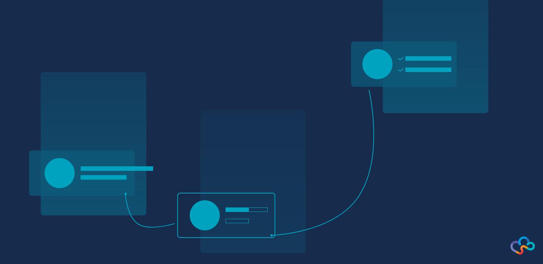 Hur du får mer gjort med Microsoft Planner — en del av Microsoft 365