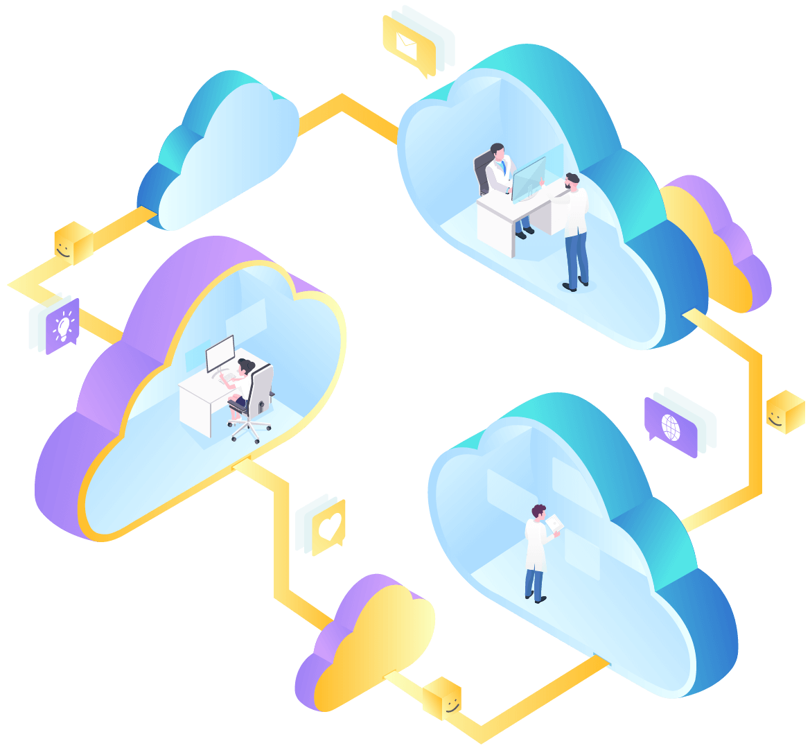 squad-microsoft-365-moln-illustration