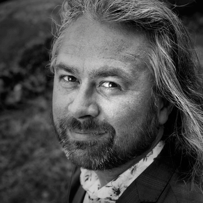 Peter Jakobsson