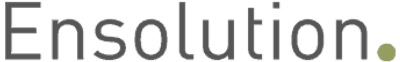 ensolution-logo