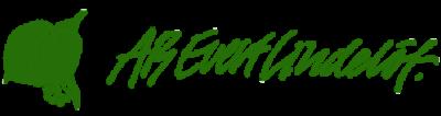 lindelof-logo