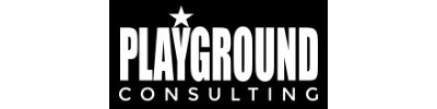 playground-consulting-bgblack