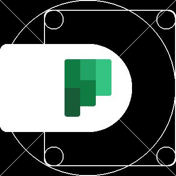 app-image-planner